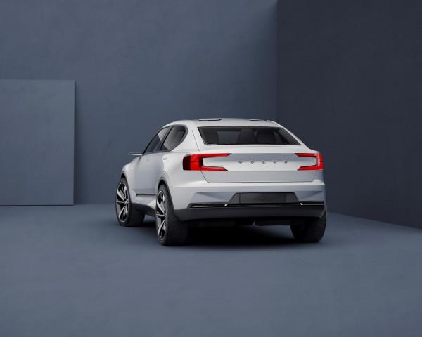 Volvo_Concept_40_2_2016_02