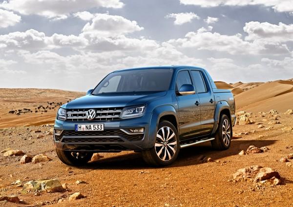 2016-Volkswagen-VW-Amarok-V6-Pressebilder-02
