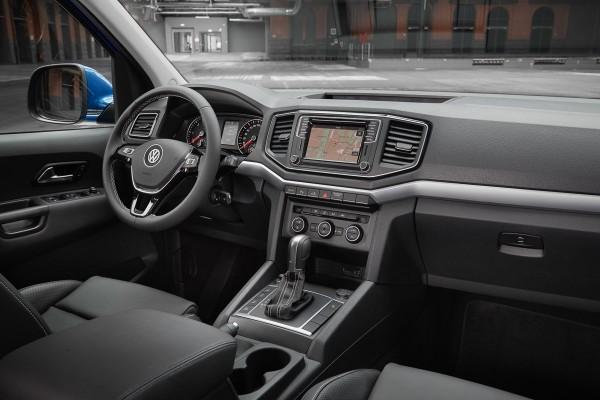 2016-Volkswagen-VW-Amarok-V6-Pressebilder-11