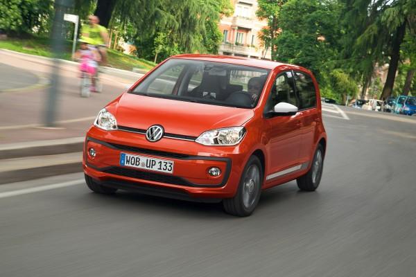 2016-Volkswagen-VW-up1-Pressebilder-03