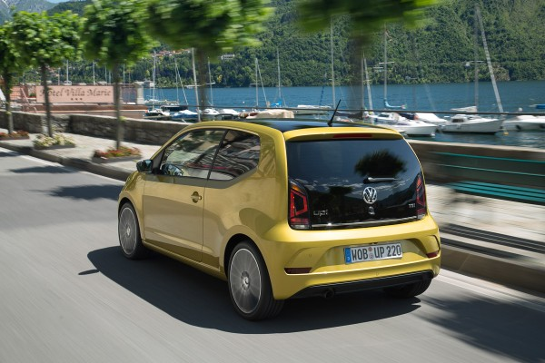 2016-Volkswagen-VW-up1-Pressebilder-09