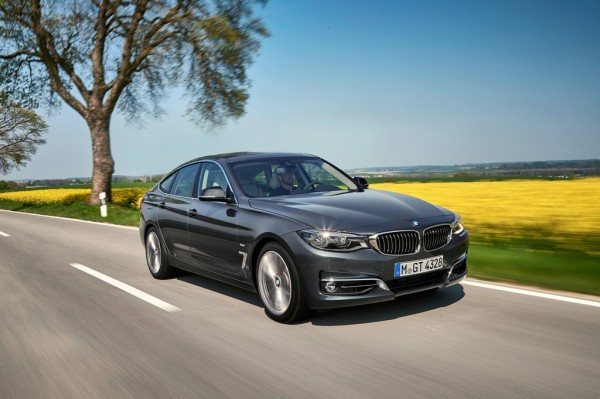 BMW 3er Gran Turismo_2016_01