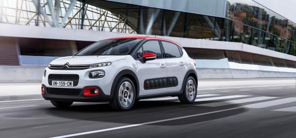 Citroën-C3_2016_01