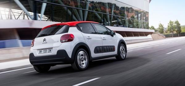Citroën-C3_2016_02
