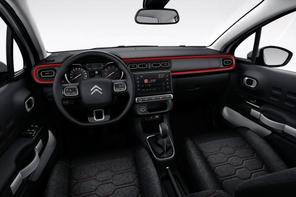 Citroën-C3_2016_03