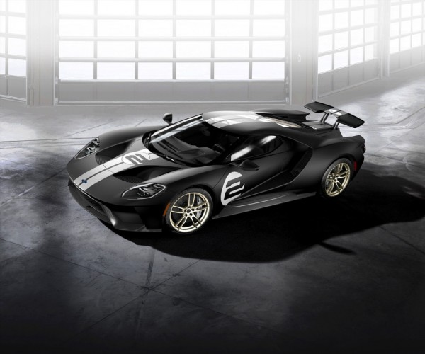 Ford GT '66 Heritage Edition_2ß16_01