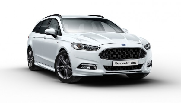 Ford Mondeo ST-Line_2016_01