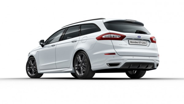 Ford Mondeo ST-Line_2016_02