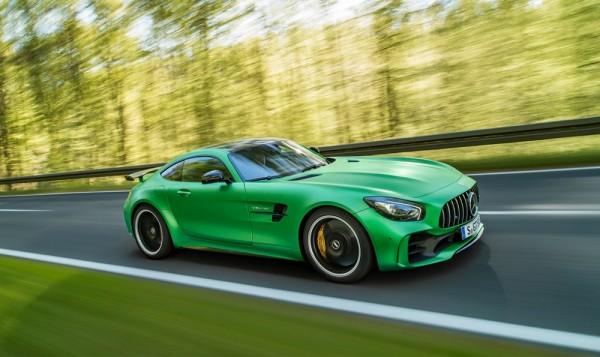 Mercedes-AMG GT R_2016_01