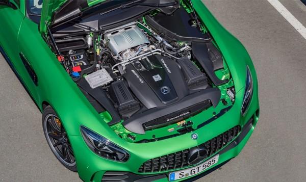 Mercedes-AMG GT R_2016_03