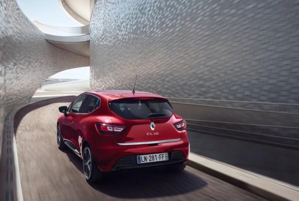 Renault Clio_2016_02