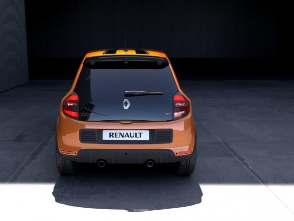 Renault Twingo GT_2016_02