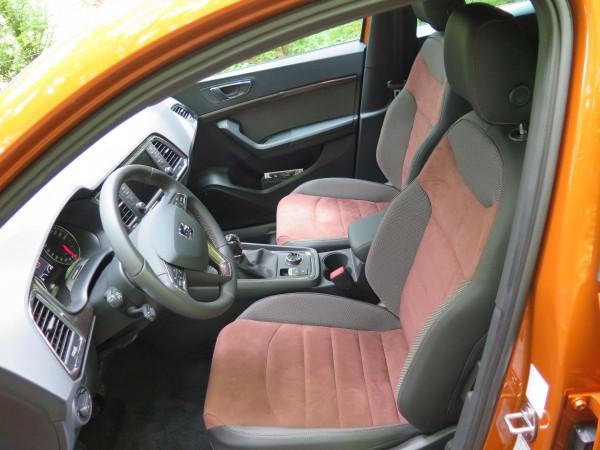 Seat-AtecaFahrbericht-02