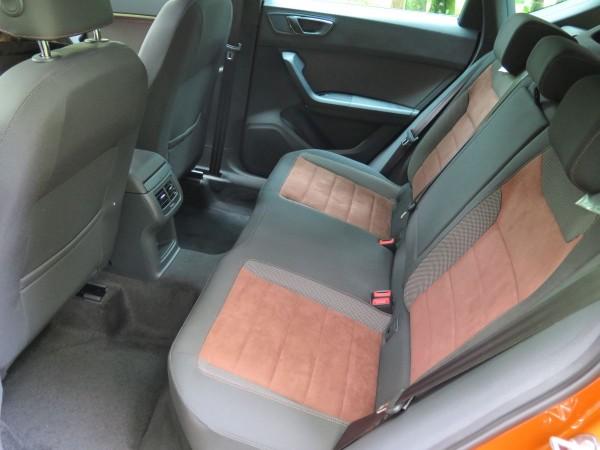 Seat-AtecaFahrbericht-03