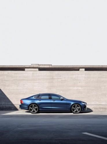 Volvo S90 R-Design_2016_01