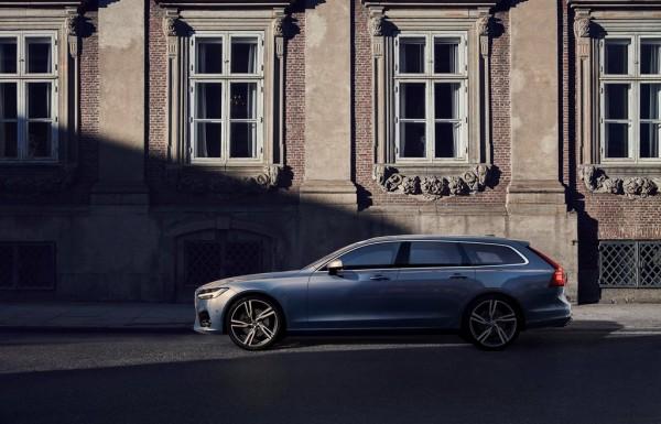 Volvo V90 R-Design_2016_02