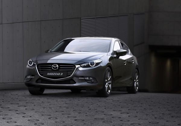 Mazda 3_2016_01