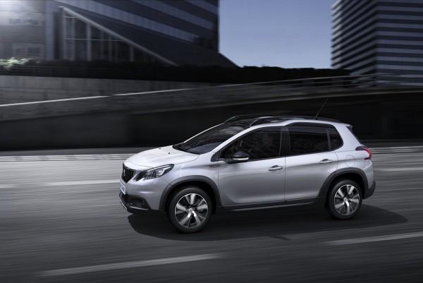 Peugeot-2008-07