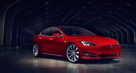 Tesla-Model-S-2016-01