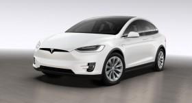 Tesla-Model-X_60D_2016_01