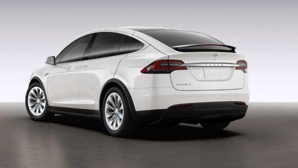 Tesla-Model-X_60D_2016_02