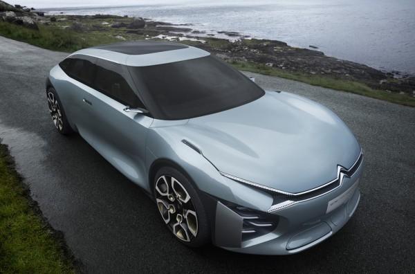 Citroen CXperience Concept_2016_01