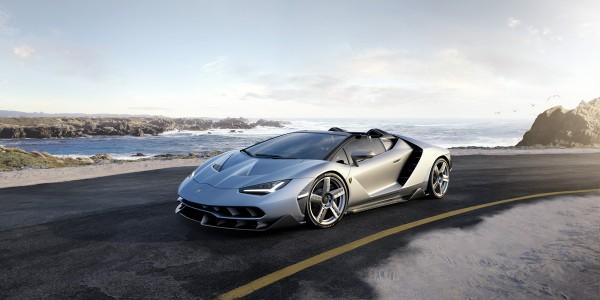 Lamborghini-Centenario-Roadster_2016_01
