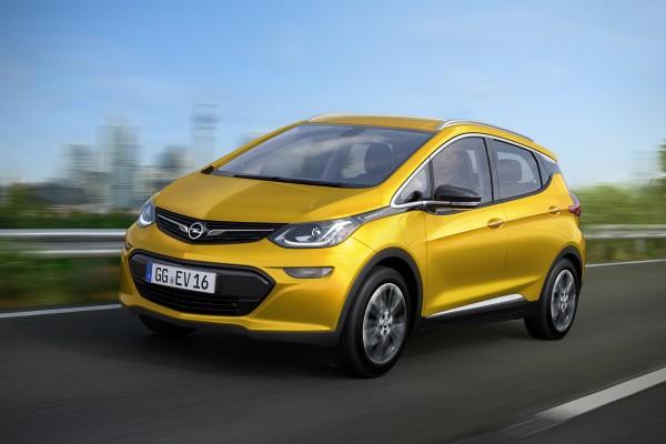 Opel-Ampera-e-2016-01