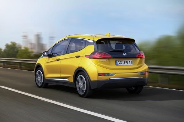 Opel-Ampera-e-2016-02