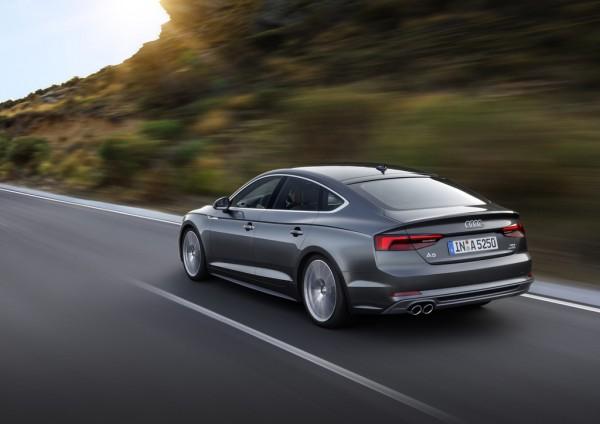 Audi A5 Sportback_2017_02