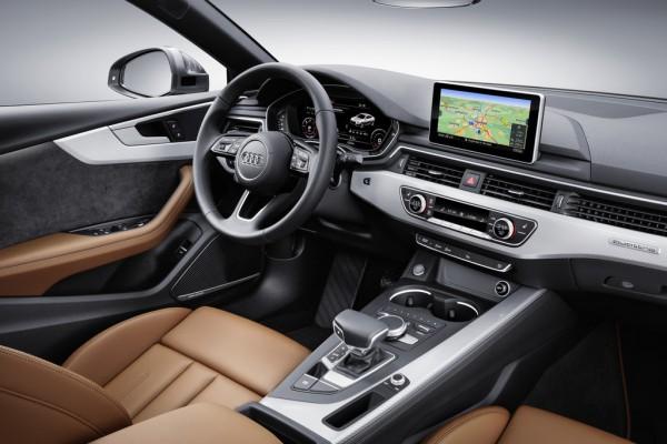 Audi A5 Sportback_2017_03