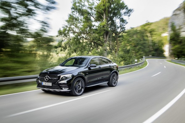 Mercedes-Benz GLC 43 4MATIC Coupé_2016_01