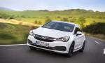 Opel Astra OPC Line Sport_2016_01