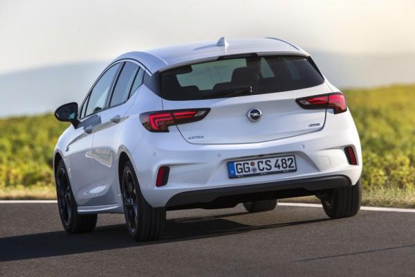 Opel Astra OPC Line Sport_2016_02