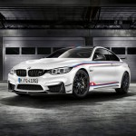 bmw-m4-dtm-champion-edition_2016_01