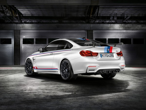 bmw-m4-dtm-champion-edition_2016_02