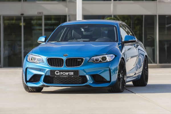 g-power_bmw_m2_2016_01