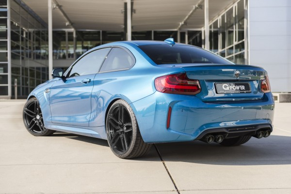g-power_bmw_m2_2016_02