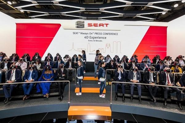 seat-paris