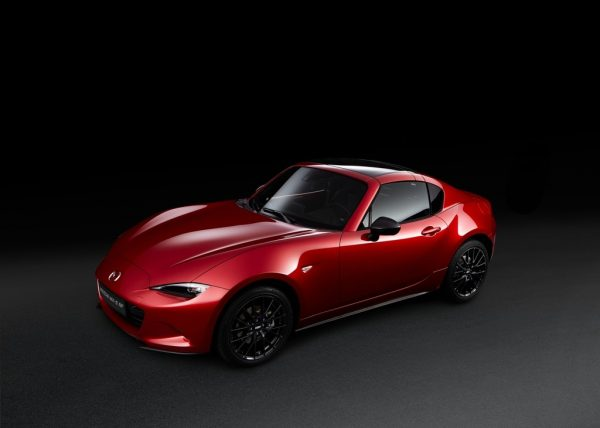 mazda-mx-5-rf-ignition_2017_01