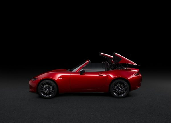 mazda-mx-5-rf-ignition_2017_02