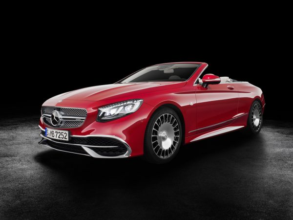 mercedes-maybach-s-650_2017_01