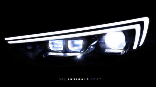 opel-insignia_intellilux_2017_01