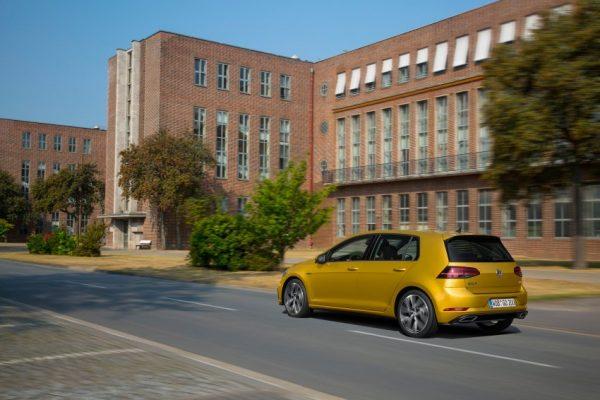 VW Golf VII 02