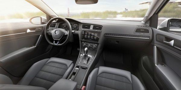 VW Golf VII 03