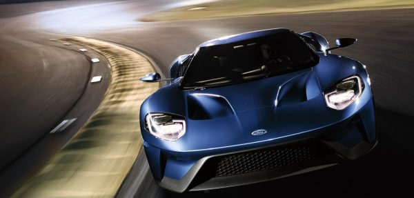Ford GT_2017_01