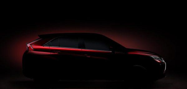 Mitsubishi_Compact_SUV_2017_01