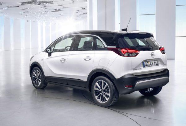 Opel Crossland X_2017_02