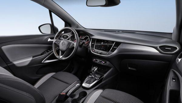 Opel Crossland X_2017_04