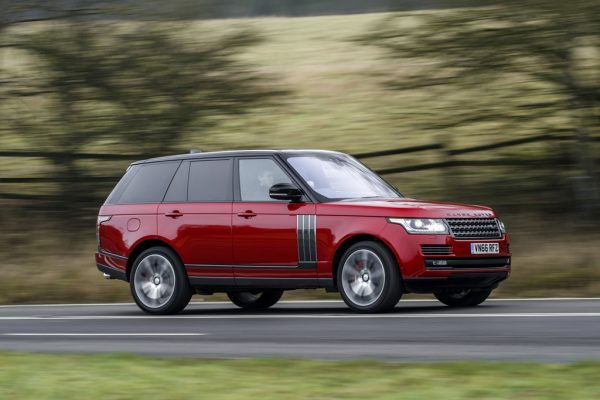 Range Rover SV Autobiography Dynamic_2017_01